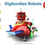 20140042-digibordles-robots-1