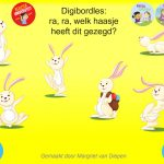 20140060-digibordles-hazen-1