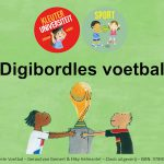 20140097-digibordles-voetbal-1
