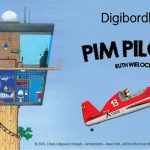 20140098-digibordles-pim-piloot-1