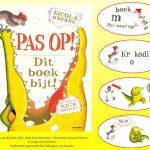 20140130-digibordles-pas-op-dit-boek-bijt-1