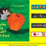 20140133-digibordles-kleine-muis-zoekt-een-huis-1