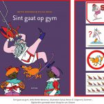 20140134-digibordles-sint-gaat-op-gym-1