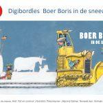 20140131-digibordles-boer-boris-in-de-sneeuw-1