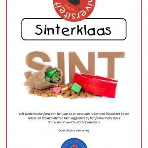 20140139-project-sinterklaas-1