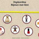 20140145-digibordles-rijmen-met-sint-1