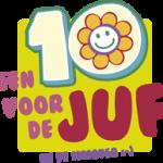 Logo_10voorJuf-200