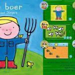 20150021-digibordles-de-boer-1