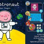 20150028-digibordles-de-astronaut-1