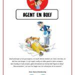 20150038-agent-en-boef-1