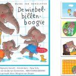 20150039-digibordles-de-wiebelbillenboogie-1