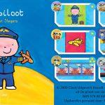 20150054-digibordles-de-piloot-1