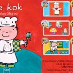 20150060-digibordles-de-kok-1