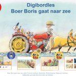 digibordles-boer-boris-gaat-naar-zee-1
