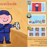 20150087-digibordles-de-postbode-1