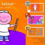 20150104-digibordles-de-bakker-1