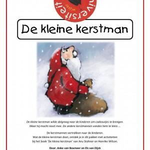 20150090-de-kleine-kerstman-1