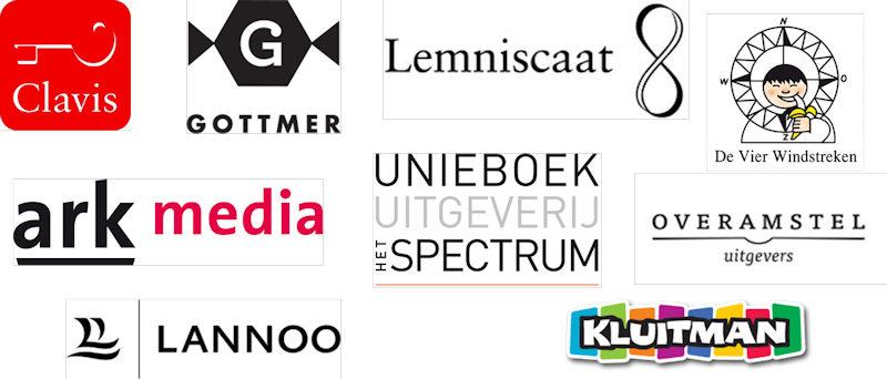 ku_uitgeverijen