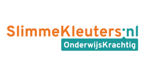 logo_slimmekleuters_rgb