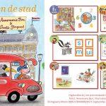 20160015-digibordles-haas-in-de-stad-1