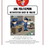 20160021-jan-politieman-1