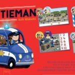 20160040-digibordles-jan-politieman-1