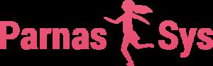 logo-parnassys