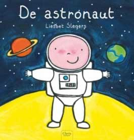de_astronaut