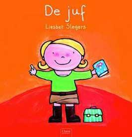 de_juf
