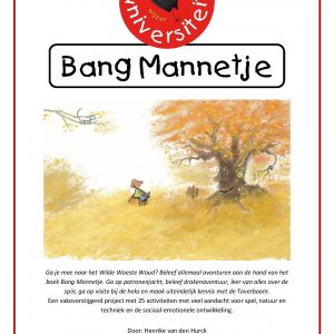 20140144-project-bang-mannetje-1