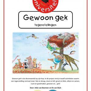 20150017-gewoon-gek-1
