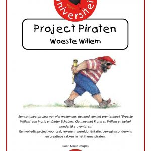 20150026-project-piraten-woeste-willem-1