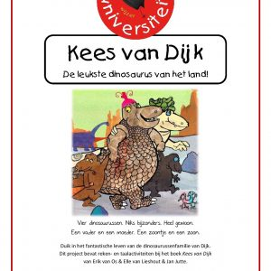 20150041-kees-van-dijk-1