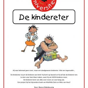 20150086-de-kindereter-1