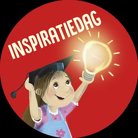 Inspiratieblog: 7 redenen waarom je écht eens een inspiratiedag moet bezoeken