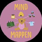 Inspiratieblog: Structuur aanbrengen in denkpatronen met de Thinking Maps