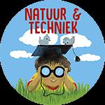 Natuur en techniek