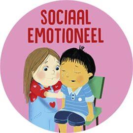 Sociaal emotioneel